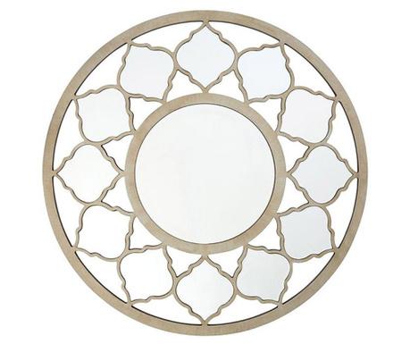 Огледало Medina