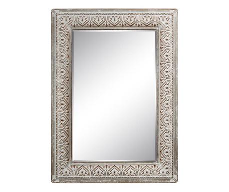 Огледалo Gold Touch