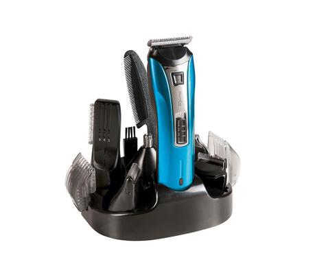 Wielofunkcjonalna maszynka do strzyżenia włosów Olinf