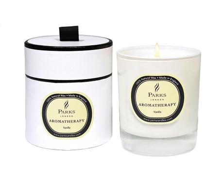 Lumanare parfumata Parks Vanilla