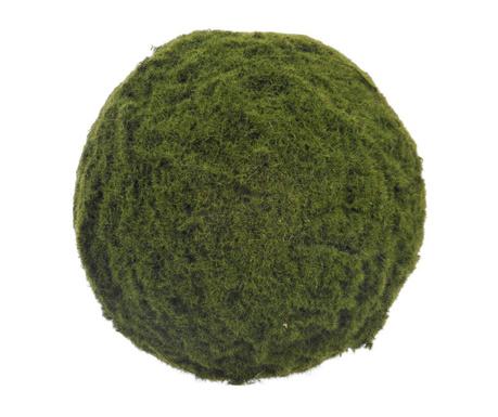 Benton Ball Dekoráció