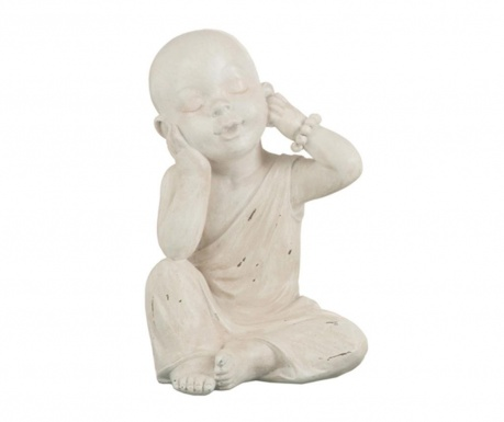 Ukras Hear No Evil Monk