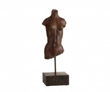 Декорация Female Bust