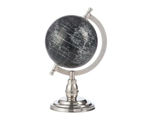 Decoratiune World Globe S