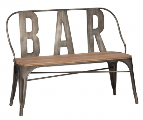 Пейка Cadby Bar