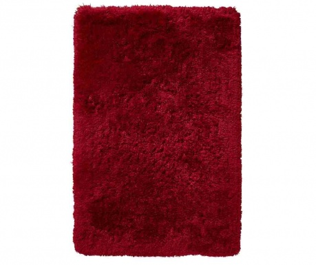 Koberec Polar Red