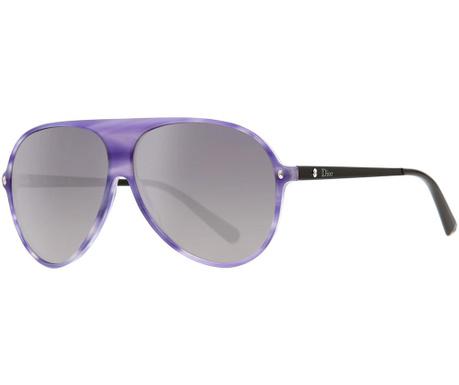 8bb9dfbbe Slnečné okuliare unisex Christian Dior - Vivrehome.sk