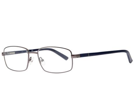 Harley Davidson Férfi szemüvegkeret