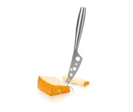 Нож за сирена Cheesy Copenhagen
