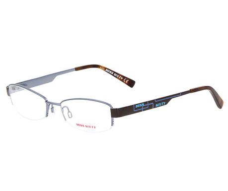 Miss Sixty Oval Női szemüvegkeret