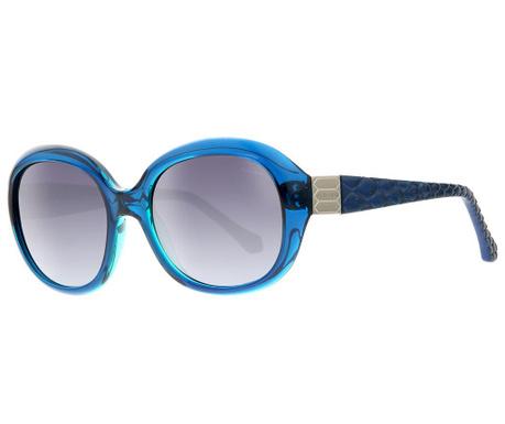 Roberto Cavalli Brown Női napszemüveg