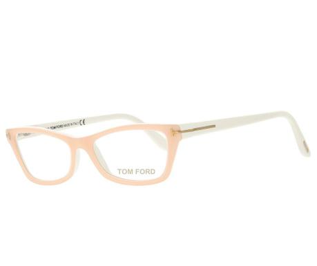 Tom Ford Multicolor Női szemüvegkeret