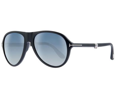 Tom Ford Black Férfi napszemüveg