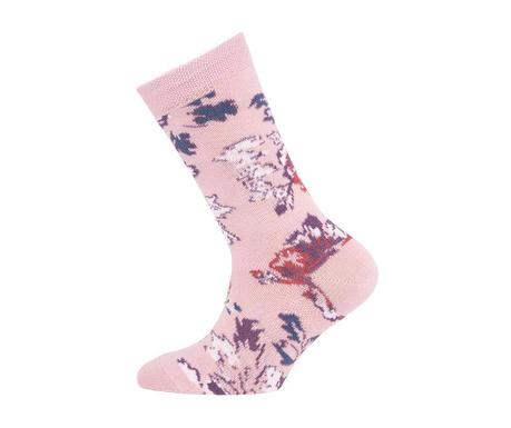 Čarape Norma