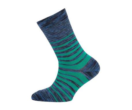 Čarape Garn