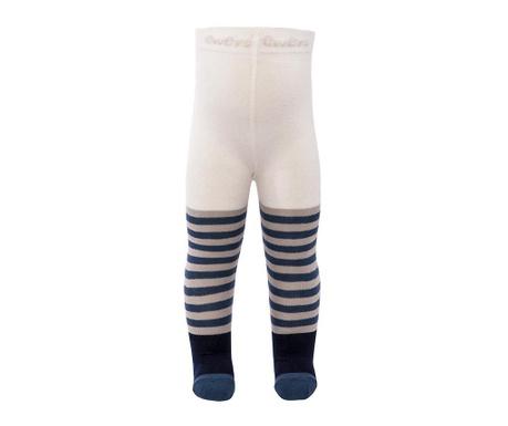 Hlačne nogavice Stripand