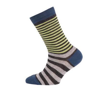 Čarape Hypno
