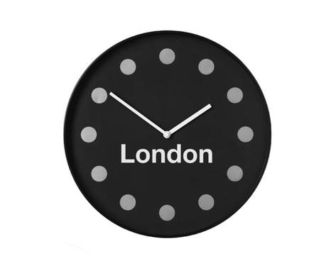 Dark London Falióra