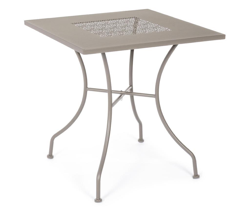 Masa pentru exterior Kayden Taupe