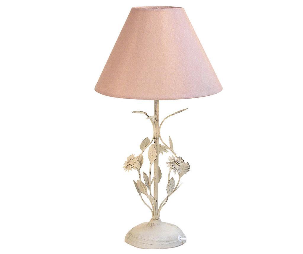 Nočna svetilka Jacqueline