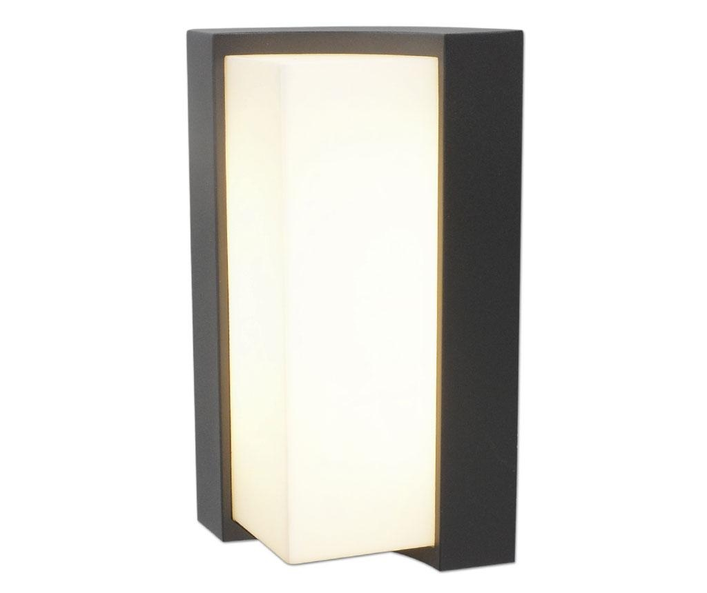 Jeevan Kültéri lámpa