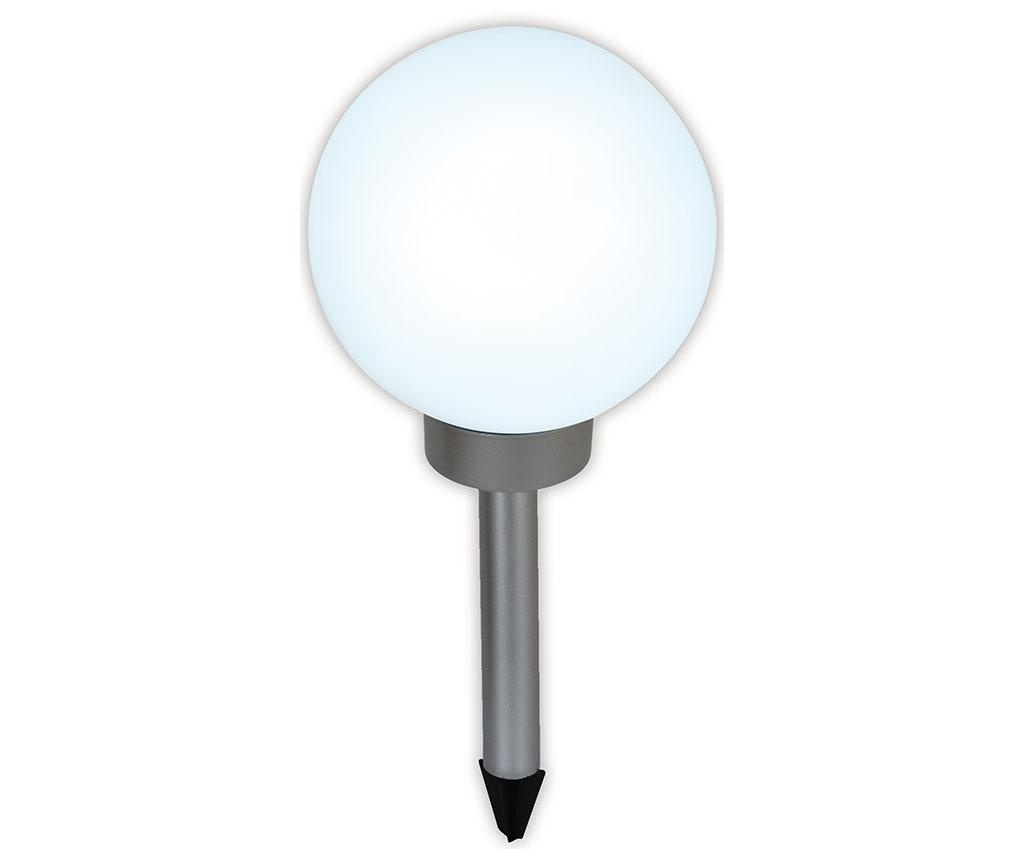 Blanche Napelemes lámpa