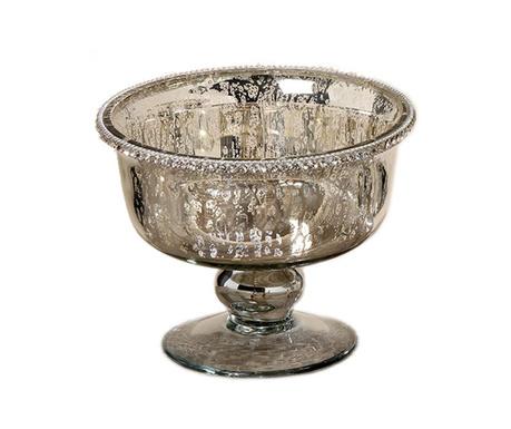 Dekorativna vaza Dion S