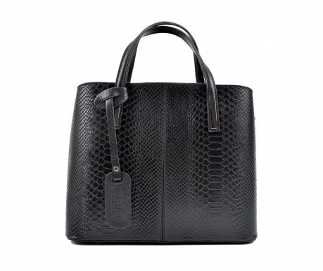 Torba Bella Black