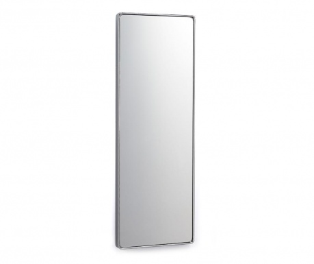 Огледало Neat M