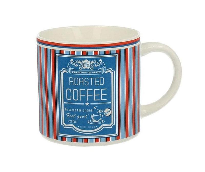 Šalica Roasted Coffee 430 ml