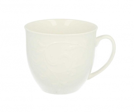 Чаша за закуска Hemingway 850 мл