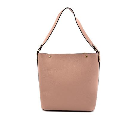 Τσάντα Cordelia Cipria