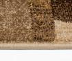 Koberec Adra Intricate Beige 57x110 cm