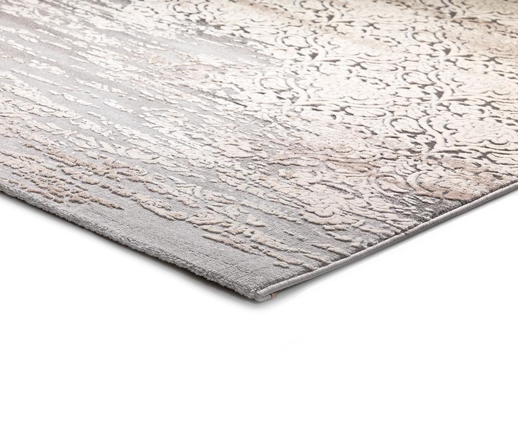 Dywan Arabela Beige 120x170 cm
