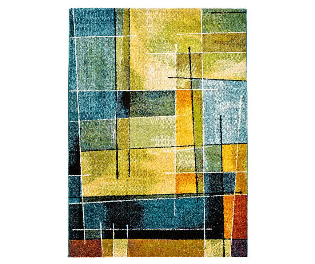 Preproga Lenny Abstract 140x200 cm