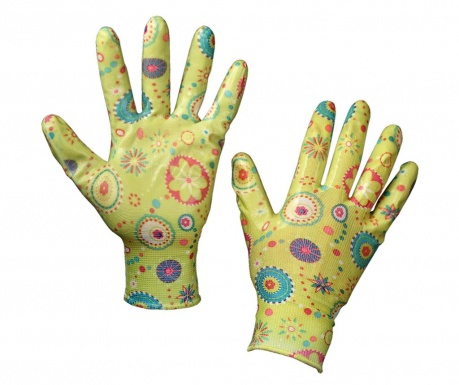 Vrtnarske rokavice Garden Dreamer M