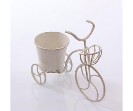 Dekoracja Bicicletta