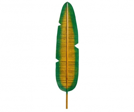 Decoratiune Bamboo Leaf