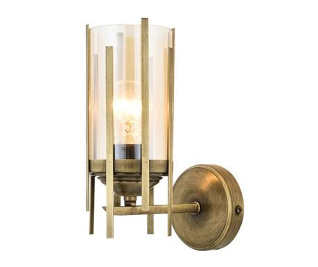 Nástěnné svítidlo Amelie Antique