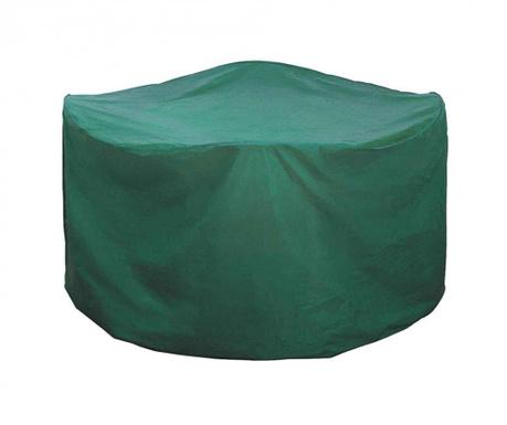 Предпазващ калъф за градински мебели Dilan