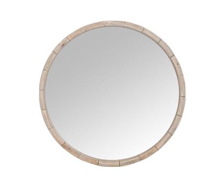 Zrcadlo Mabel