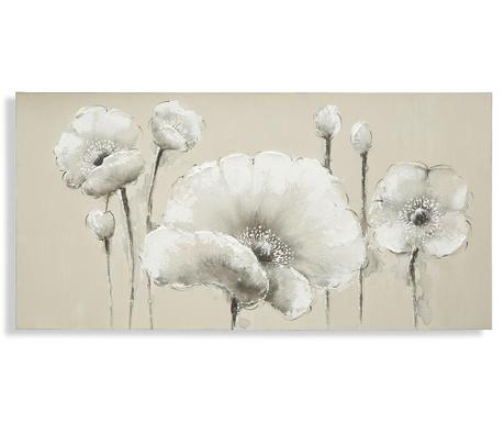 Obraz Varry 60x120 cm