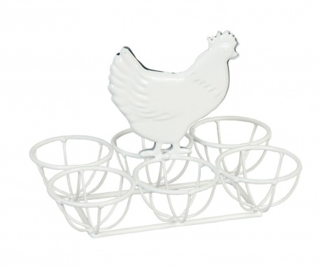 Suport pentru oua Fresh Farm