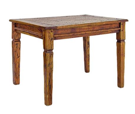 Rozkladací stôl Chateaux