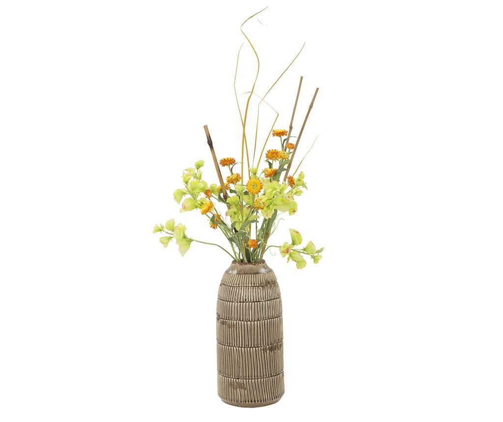 Váza Niger