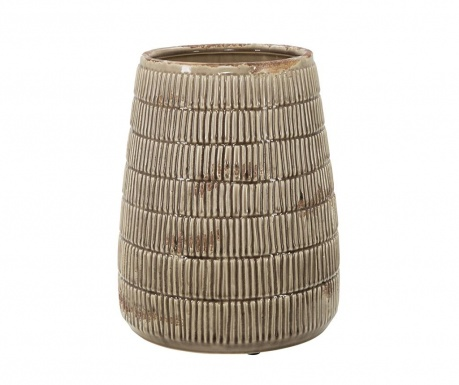 Niger Plus Váza