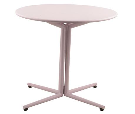 Vrtna mizica Unod Pink