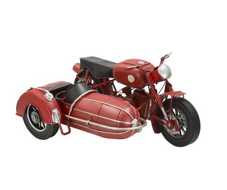Декорация Sidecar