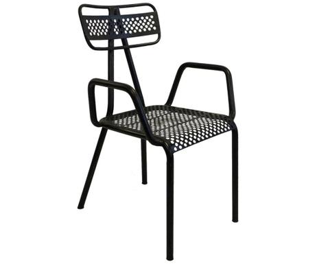 Židle Alcazare
