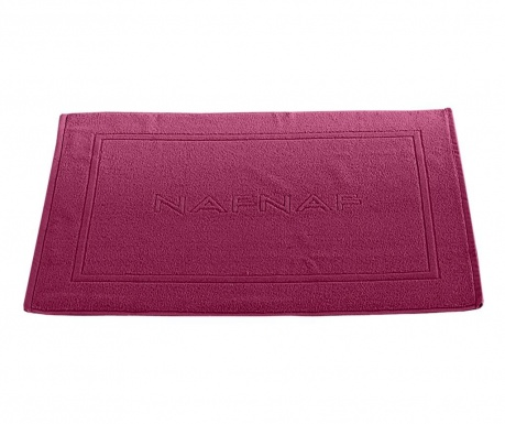 Prosop de picioare Casual Purple 50x80 cm